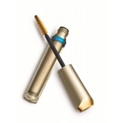 Max Factor Masterpiece Definition Mascara (Rich Black 01) - Mascara With A Revolutionary Toothbrush For A Striking Look 01 Rich Black 1 Buc