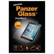 Película Protectora PanzerGlass para iPad Mini 4