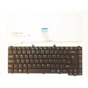 Baterie laptop ASUS Eee PC 1101HA MU1X BK 6600 mAh extinsa 9 celule