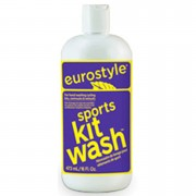 Paceline Eurostyle Sports Kit Wash - 16oz Spray Bottle