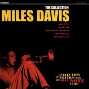 Miles Davis - Collection (0094635610024) (1 CD)