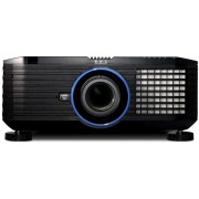 Videoproiector InFocus IN5554L, 7000 lumeni, 1280 x 800, Contrast 2400:1, HDMI (Negru)