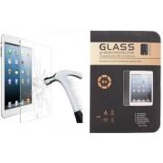 Glazen screenprotector iPad mini tempered glass
