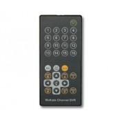 Telecomando DGTC per dvr serie VDL,VD800 e VG600