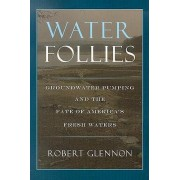 Water Follies by Robert Glennon