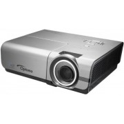 Videoproiector Optoma DH1017, DLP, 4200 ANSI