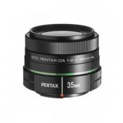 Obiectiv Pentax DA 35mm f/2.4 SMC AL