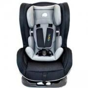 Детско столче за кола - Safe black, Azaria, 503115930
