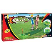 Golf set deluxe