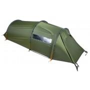 Eureka! Dream Lake 2 Tenda verde Tende igloo