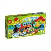 Lego Duplo® 10507 Eisenbahn Starter Set