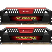 Corsair Vengeance Pro 16GB DDR3L-1866 16GB DDR3L 1866MHz geheugenmodule