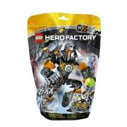 LEGO Hero Factory Bulk - figuras de construcción (LEGO, Multi, De plástico)
