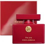 Dolce Gabbana The One Collector női parfüm 50ml EDP