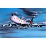 Revell Modellino 04210 - Boeing 747-200, scala 1:390