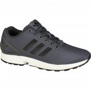 Pantofi sport barbati adidas Originals Zx Flux BB2170