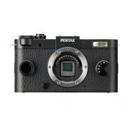Pentax Q-S1 Body Cuerpo de cámara EVIL, negro