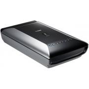Canon CanoScan 9000F Mark II - Scanner