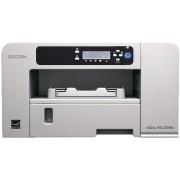 Original Ricoh Imprimante Aficio SG 2100N 992513
