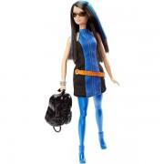 Mattel Barbie Spy Squad Agente Segreto