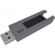 Stick USB 3.0 B250 128GB Gri EMTEC