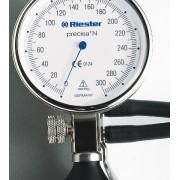 Tensiometru mecanic Riester precisa N cu stetoscop inclus si manseta obezi- RIE1447-142