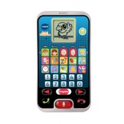 VTech Ready,Set,School Smart Kidsphone [importato dalla Germania]