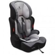 Детско столче за кола Challenger + 9-36 кг