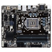 MB GIGABYTE B150M-DS3H (rev. 1.0)
