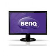 Benq GL2250HM (9H.L6XLA.DBE)