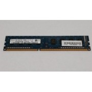 Memorie desktop 2 GB DDR3 SK Hynix PC3-12800U