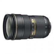 Nikon Nikkor AF-S 24-70 mm f/2.8 G ED-IF - Nikon F