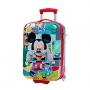 ABS kofer Mickey Mouse 24.204.51