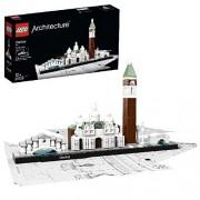 LEGO Architecture 21026: Venice