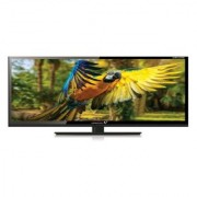 Videocon Welcome Series IVC32F2 A 32 Inches (81 cm) LED TV