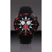 AQUASWISS Rugged XG Watch 96XG061