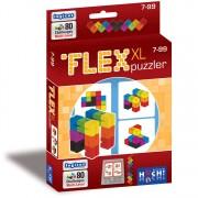 Flex Puzzler XL logikai játék