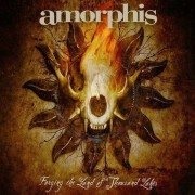 Amorphis - Forging the Land of Thousand Lakes (0727361248321) (2 DVD)