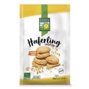 Haferling Biscuiti Ecologici Crocanti din Ovaz Bohlsener Pronat 125gr