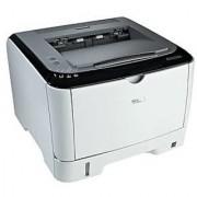 Ricoh SP3410DN Single-Function Laser Printer