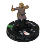 Heroclix The Hobbit: An Unexpected Journey #016 Ori the Dwarf with Character Card