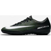 Pantofi Sport Barbati Nike Mercurialx Victory VI TF Marimea 44