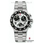 Men's-VICTORINOX-Swiss-Army-241339-Summit-XLT-Chrono-Watch