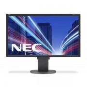 """NEC Multisync Ea224wmi 21.5"""" Full Hd Ips Nero Monitor Piatto Per Pc 5028695109155 60003336 10_3967839"""