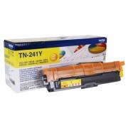 TN-241Y - Toner gelb TN-241Y