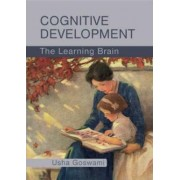 Cognitive Development by Usha Claire Goswami