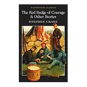 The Red Badge of Courage & Other Stories