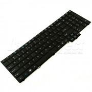 Tastatura Laptop Acer Travelmate KB.I170A.351 + CADOU