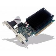 PNY Geforce Gt 710 2GB DDR3 Graphics card