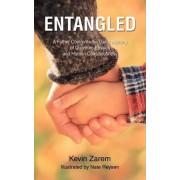 Entangled by Kevin Zarem